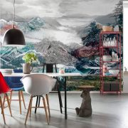 xxl4-053_up_and_down_interieur_i_ma